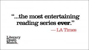 Press-Quote-LA-Times