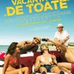 """Babysitting 2 (2015) – Vacanță cu """"de toate"""""""