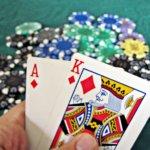 Topul celor mai bune 5 carti despre jocul de blackjack
