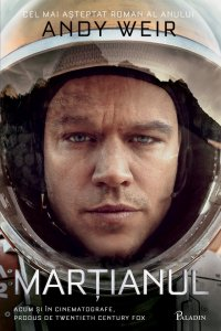 bookpic-5-martianul-39442
