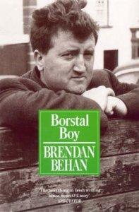 borstal-boy
