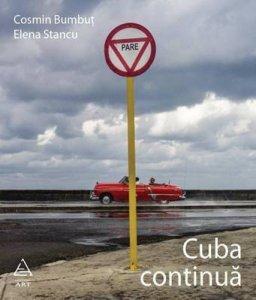 cuba-continua_1_fullsize