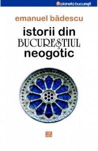 istorii-din-bucurestiul-neogotic_1_fullsize