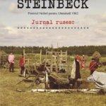 Jurnal rusesc, de John Steinbeck