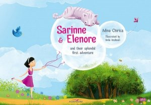 sarinne-elenore-and-their-splendid-first-adventure_1_fullsize