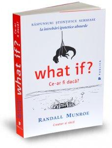 what-if-ce-ar-fi-daca-randall-munroe-editura-publica
