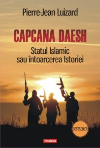 Capcana Daesh