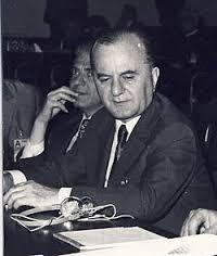 Macovescu