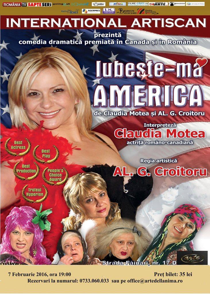 america (1)