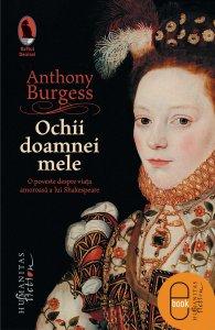 anthony_burgess-ochii_doamnei_mele_2