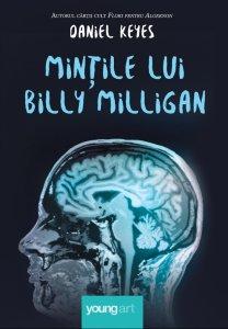 bookpic-5-mintile-lui-billy-milligan-4330