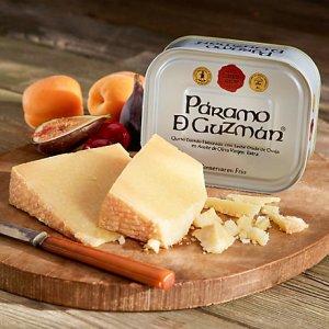 Celebra brânză