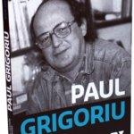 Cutele și cutrele memoriei, de Paul Grigoriu