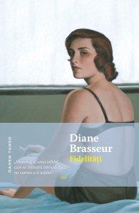 diane-brasseur---fidelitati_c1