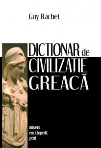 dictionar-de-civilizatie-greaca_1_fullsize