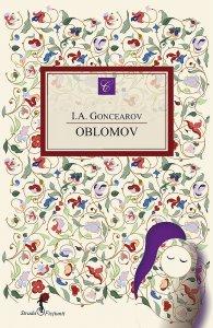 oblomov_1_fullsize