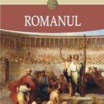 Câteva știri din lumea culturală românească (22 – 28 februarie 2016)