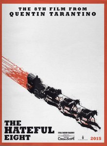 the-hateful-eight-poster1