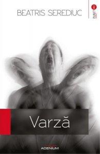 varza_1_fullsize