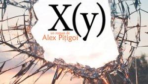 xy-alex-pitigoi