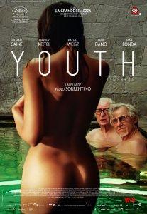youth-130583l-1600x1200-n-2c4e3b5d