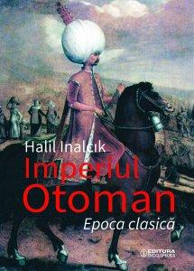 00_imperiul-otoman
