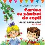 Concurs: Câștigă un pachet de 3 cărți pentru copii, oferite de Editura NICULESCU! – ÎNCHEIAT!