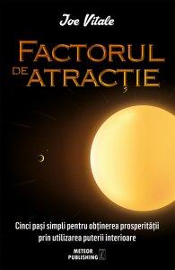 Factorul de atractie Q.cdr