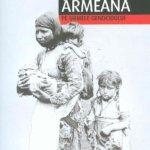 Turcia și fantoma armeană, de Laure Marchand și Guillaume Perrier