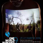 Câteva știri din lumea filmului românesc (15 – 21 februarie 2016)