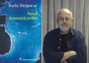 Radu Niciporuc
