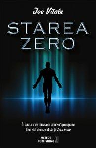 STAREA ZERO Q.cdr