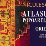 Atlasul popoarelor din Orient, de Jean Sellier și André Sellier