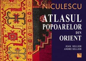 atlasul-popoarelor-din-orient_153631_1_1372417099