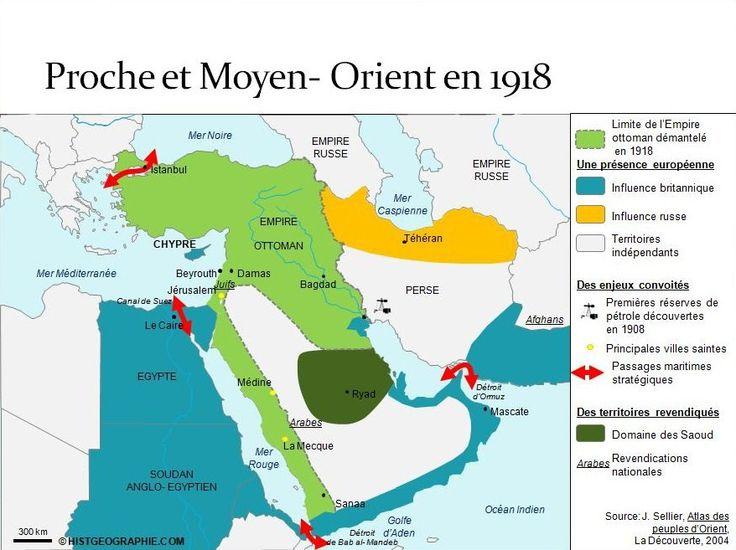 Extras din ediția franceză