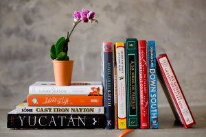 feature_books-worth-buying-feb-march_1200x800