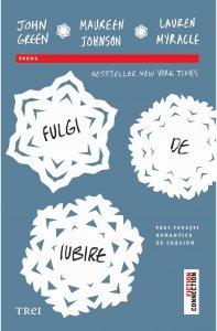fulgi-de-iubire_1_fullsize