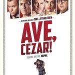 Hail, Caesar! (2016) – Ave, Cezar!