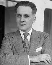 Anton Bibescu