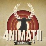 4 animații românești pe CINEPUB: Universuri nebănuite în animații românești