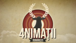 Animatii_CINEPUB