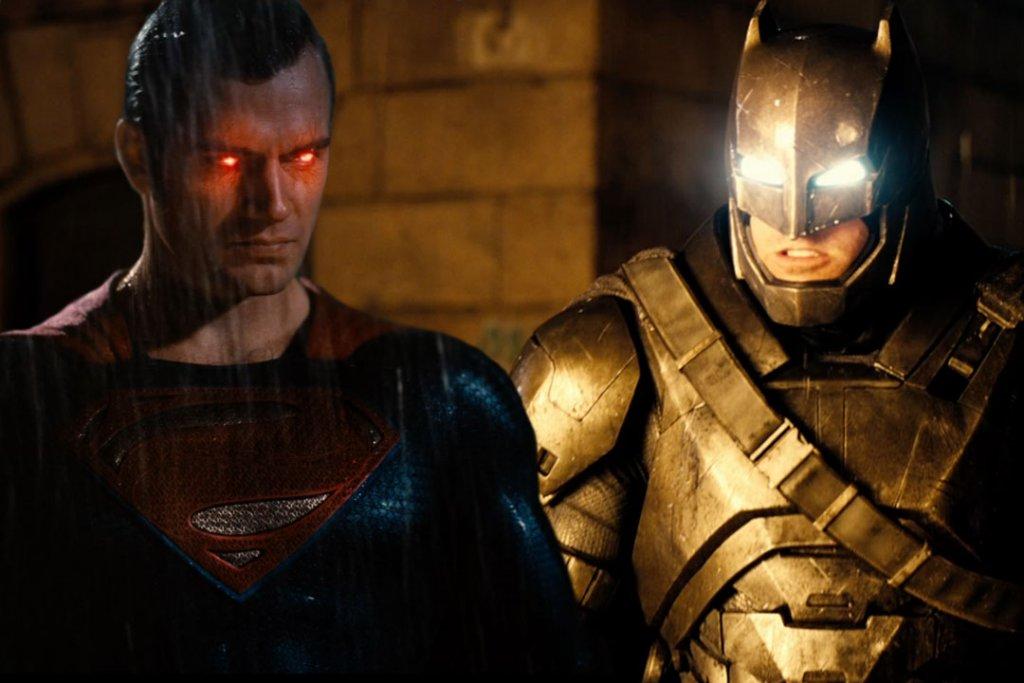 Batman vs Superman3