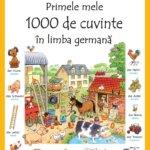 Câștigă un pachet de 3 cărți pentru învățarea limbilor străine, oferite de Editura NICULESCU! – ÎNCHEIAT!