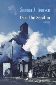 Darul lui Serafim-CR-800px