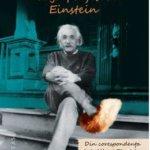 Dragă profesore Einstein. Din corespondența lui Albert Einstein cu copiii