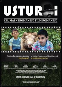 Filmul-Usturoi-Poster