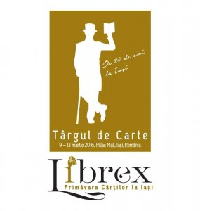 Librex2