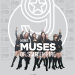 9 Muses of Star Empire (2012) si cu sotia 10 care le si întrece