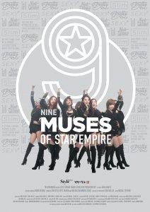 NINE-MUSES-poster-gray1