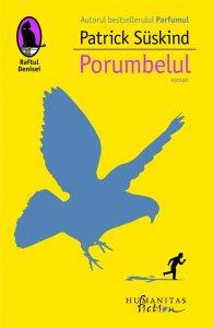 Porumbelul-700x1077